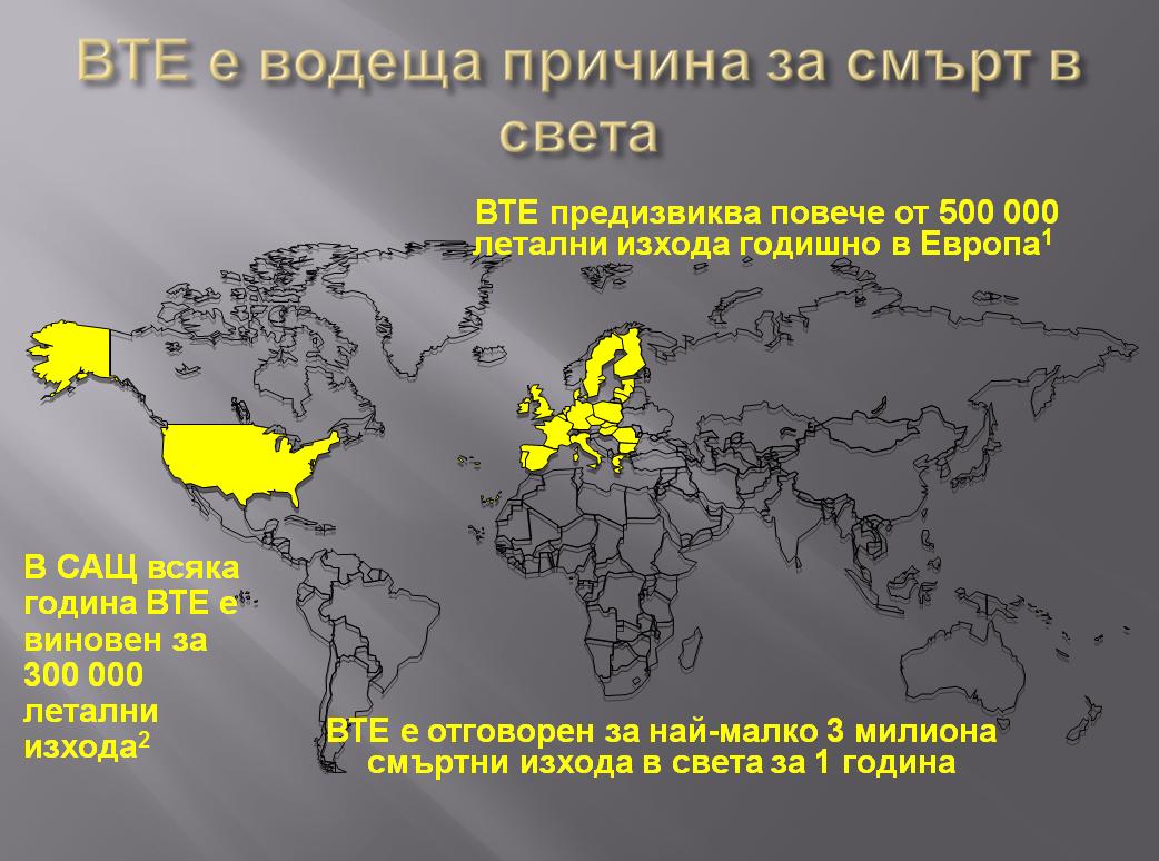 diagram_vte_sveta